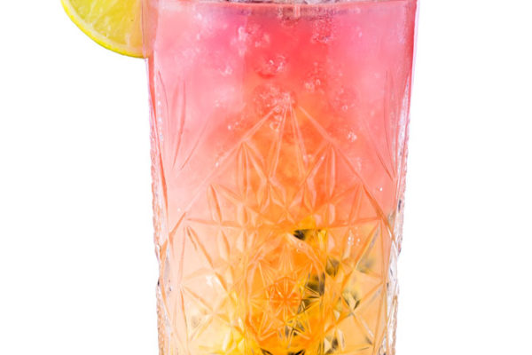10-BARBUDA-BEACH-COCKTAILS