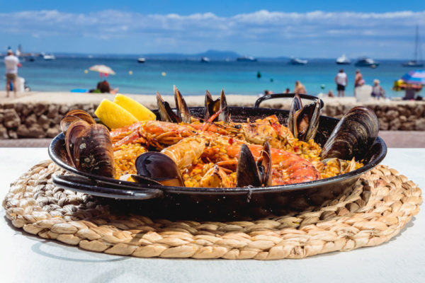 14#-BARBUDA-BEACH-FOOD